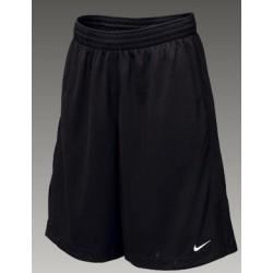 Nike Dazzle Basketball Shorts