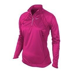Jackets Nike Sphere Dry Damas