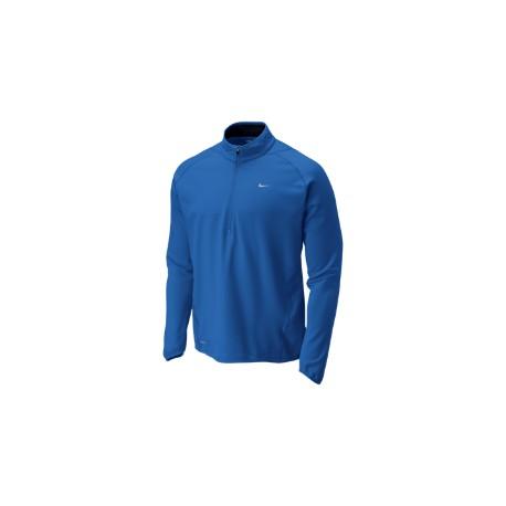 Jackets Nike Fit