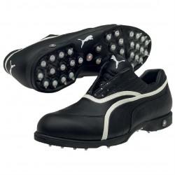 Zapatos Puma GTX Black Label