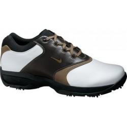 Zapatos Nike Golf SP 3 Saddle