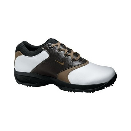 Zapatos Nike Golf SP 3 Saddle