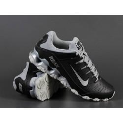 Nike Shox Reax 8 TR