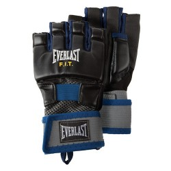 Guantes de MMA FIT Everlast