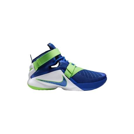 Nike Lebron Zoom Soldier IX B64