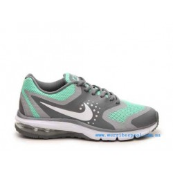 Nike Premiere Run