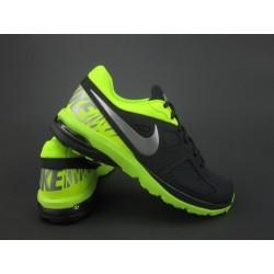 Nike Futurun