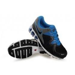 Nike Air Max Turbulence