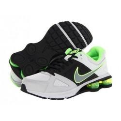 Nike Shox 13
