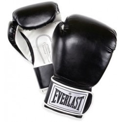 Guantes de Box Everlast